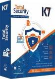 K7 K7total security 1PC 3 Years