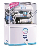 KENT Grand 8-Litres Wall-Mountable RO