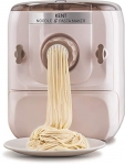 KENT Noodle and Pasta Maker 150-Watt