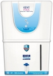 Kent Pride 8 L RO+UF Electric Water Purifier