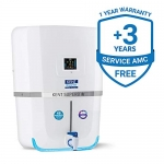 KENT Superb Star 9-litres Wall Mountable Water Purifier