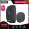 KERUI M525 Home Security Welcome Wireless Doorbell