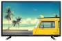 Kevin 80 cm (32 Inches) HD Ready LED TV