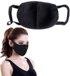 Only at Rs. 119 Anti-pollution Mask
