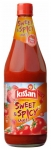 Kissan Sweet & Spicy Sauce 1 kg