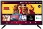 Kodak 80 cm (32 inches) HD Ready LED Smart TV