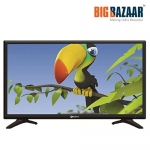 Koryo 99.06 cm (39 inch) HD Ready LED KLE40DLBH1 TV