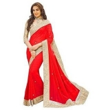 Krizler Sarees For Women Latest Design For Party Wear