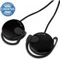 KSJ MDR Q140 On Ear Sports Edition Wired Earphone Without Mic
