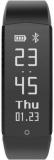 Lenovo HX06 Active Smartband
