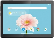 Lenovo M10 FHD REL 32 GB 10.1 inch with Wi-Fi Tablet