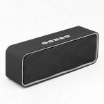 Liddu SC-211 Channel Bluetooth Speaker
