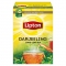 Only at Rs. 391 Lipton Darjeeling Tea 250 g