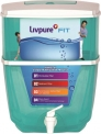 Livpure LIVPURE FIT 17 L Gravity Based Water Purifier