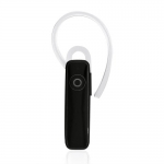 M11 Wireless Bluetooth Headphone Mini Headset