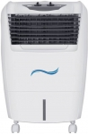 Maharaja Whiteline Frostair 22 (CO-116) Personal Air Cooler