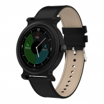 Makibes R20 Smartwatch LCD Colorful Screen Bluetooth