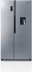 560 L Frost Free Side by Side Refrigerator