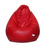 Maruti Fun Bags Bean Bag Cover