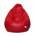 Maruti Fun Bags Bean Bag Cover