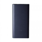 Mi 10000mAH Li-Polymer Power Bank 2i (Black)