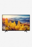 Xiaomi Mi 4A 108cm (43 inches) Android Smart Full HD LED TV