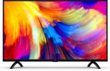 Mi LED Smart TV 4A 80 cm