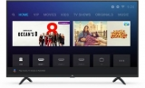 Mi LED Smart TV 4A Pro 108 cm