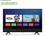 Mi LED Smart TV 4A PRO 80 cm (32)