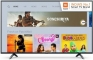 Only at Rs. 12499 Mi LED Smart TV 4A PRO 80 cm (32) with Android