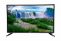 Micromax 81 cms (32 Inches) HD Ready LED TV 32P836HD