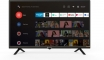 Only at Rs. 9999 Micromax (32 inch) LED Smart Android TV