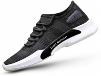 Only at Rs. 379 Running Shoes For Men