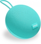 Only at Rs. 899 Mivi Zero Portable Bluetooth Speaker