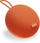 Only at Rs. 999 Mivi Zero Portable Bluetooth Speaker