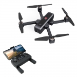 MJX Bugs 4 W Brushless Foldable RC Drone Quadcopter