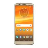 Moto E5 Plus 32 GB Fine Gold