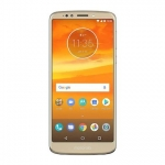 Moto E5 Plus 32 GB Fine Gold