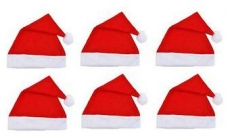 Ms Trading Company Christmas Decorative Accessories