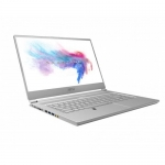 MSI P65 Creator 8RD – 034CN Gaming Laptop