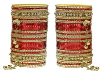 Alloy Material Much More of 86 Bangles Women