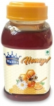 MUKHIA 100% Pure Natural Honey  (500 g) only at rs. 330
