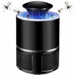 Mosquito Killer Lamp USB Electric Mosquito Light Electric