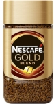 Nescafe Gold Instant Coffee  (50 gram)