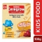 Nestle Ceregrow Fortified Multigrain Cereal with Milk and Fruits, 300g