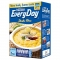 Nestle Everyday Shahi Ghee 1L