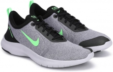 Nike FLY.BY LOW Running Shoes For Men
