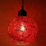 Only at Rs. 399 Nogaiya Pendants Ceiling Lamp