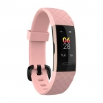 Noise ColorFit 2-Smart Fitness Band with Coloured Display