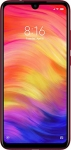 Only at Rs. 12900 Note 7 Pro (Nebula Red, 128GB, 6GB RAM)